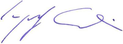 Signature Cascorbi.png