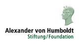 Alexander_von_Homboldt_Stiftung.png