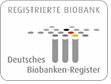 Deutsches_Biobanken_Register.png