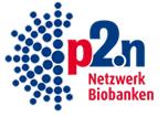 p2n_Netzwerk_Biobanken.png