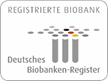 Deutsches_Biobanken_Register.png