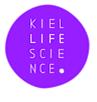 kiel_life_science.png