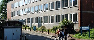 Institut.jpg