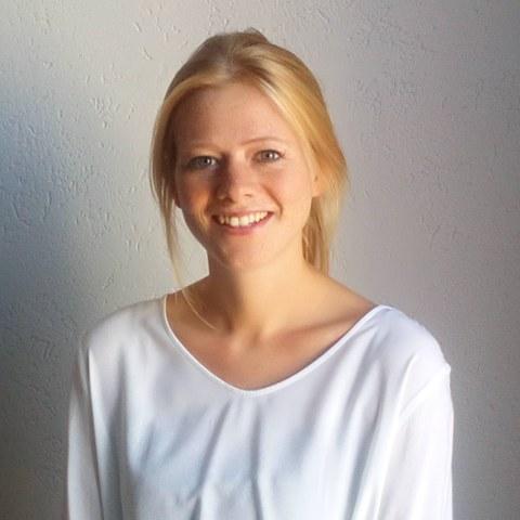 Pia Osteresch