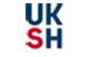 UKSH_Logo.png